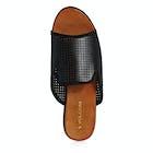 Volcom Stone Daze Slider Sandals