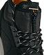 Etnies Cyprus HTW X 32 Shoes