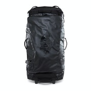 North Face Rolling Thunder 36in Luggage