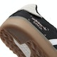 Chaussures Adidas Originals Samba RM