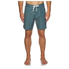 Rhythm Capri Trunk Boardshorts