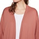 Animal Jeanna Jo Womens Cardigan