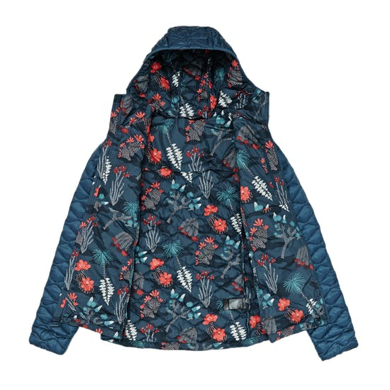 Blusão North Face Thermoball Hoody