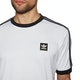 Adidas Club Jersey Short Sleeve T-Shirt