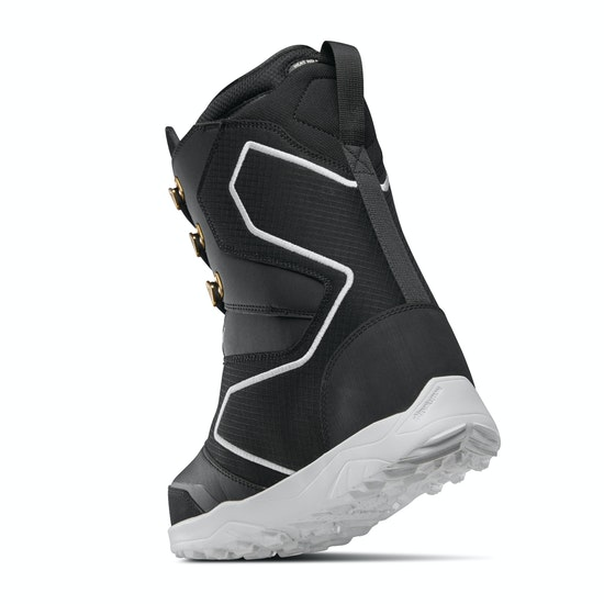Boots de snowboard Thirty Two Light