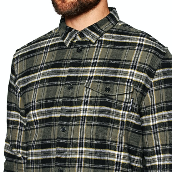 DC Marsha Shirt