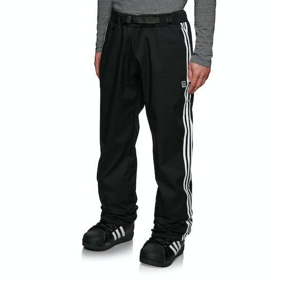 Adidas Snowboarding Lazy Man Snow Pant