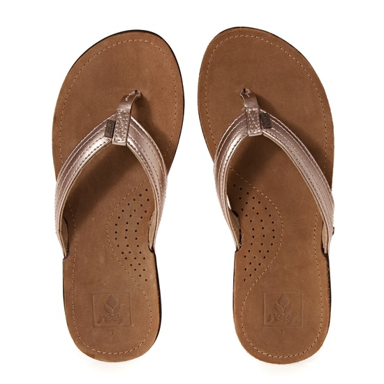 Reef Miss J Bay Womens Sandals
