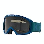 Oakley O Frame 2.0 Xl スノー用ゴーグル