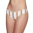 Billabong Sunstruck Hawaii Lo Bikini Bottoms
