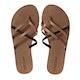 Volcom New School Womens Flip Flops