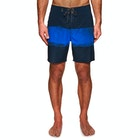 Hurley Phantom Pigment Beachside 18in Boardshorts