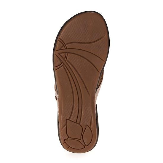 Reef Miss J Bay Ladies Sandals