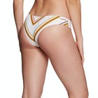 Billabong Sunstruck Hawaii Lo Bikini Bottoms