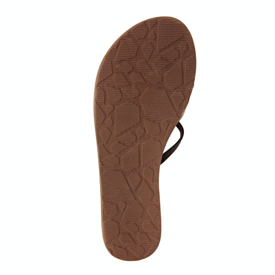 Volcom New School Womens Sandals