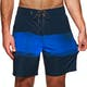 Hurley Phantom Pigment Beachside 18in Boardshorts