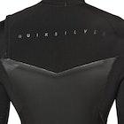 Quiksilver Syncro 5/4mm Chest Zip Wetsuit