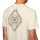 Billabong Mind Eyes Short Sleeve T-Shirt