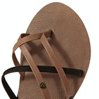 Volcom New School Ladies Sandals