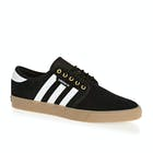 Adidas Seeley Shoes