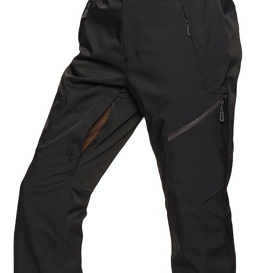 North Face Chakal Snow Pant