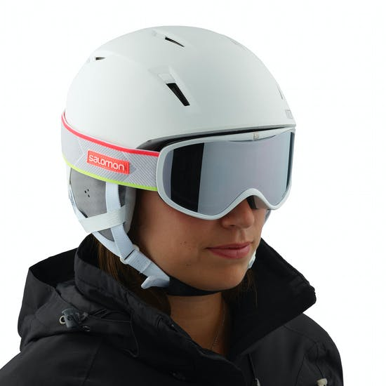 Salomon Sense Womens Snow Goggles