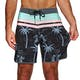 Boardshort Hurley Phantom Aloha Twist 18in
