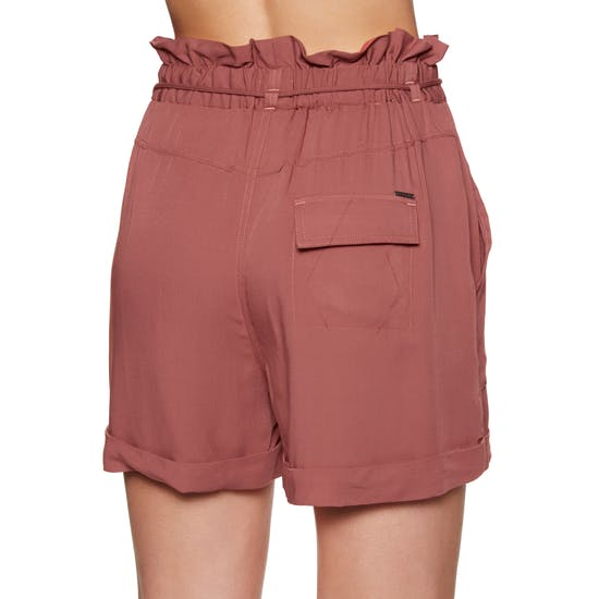 Volcom Cargot Ladies Shorts