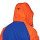 DC Ripley Snow Jacket