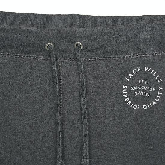 Jack Wills Bakershill Soft Skinny Joggers Womens ジョギング用パンツ