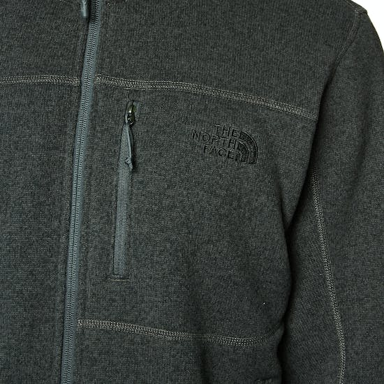 North Face Gordon Lyons Fleece