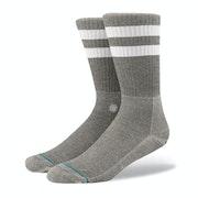 Stance Joven Fashion Socks