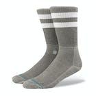Stance Joven Mens Socks