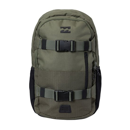 Billabong Command Skate Backpack