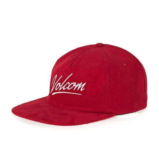 Volcom Animal Hour Ladies Cap