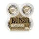 Bones Spf Deathbox 81b P5 55mm Skateboard Wheel