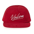 Volcom Animal Hour Ladies Cap