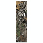 Grizzly Woodland Pack Skateboard Griptape