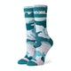 Stance Frankly Crew Womens Socks