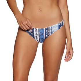 Sotto Bikini Minkpink Bounty Basic - Multi