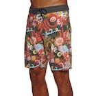 "Volcom Tripped Stoney 19"" Boardshorts"