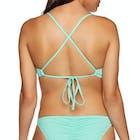 Rhythm My Surf Top Bikini Top