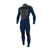 O'Neill Epic 5/4mm Back Zip Kids Wetsuit