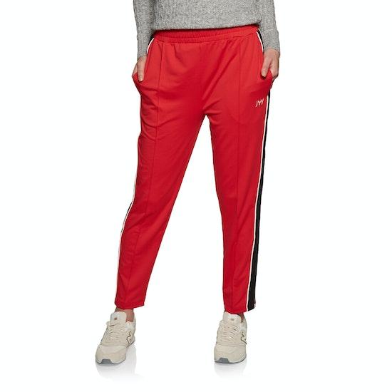 Jack Wills Glenbrooke Track Jogging Pants