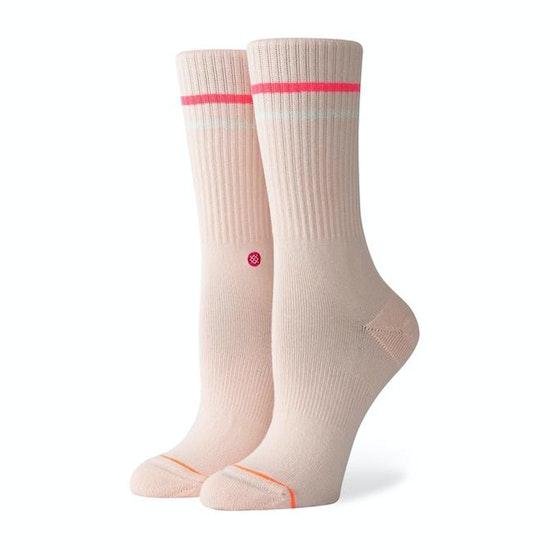 Stance Radiance Womens Socks