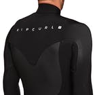 Rip Curl Flashbomb 5/3mm 2019 Chest Zip Wetsuit