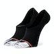 Stance Esteem Womens Socks