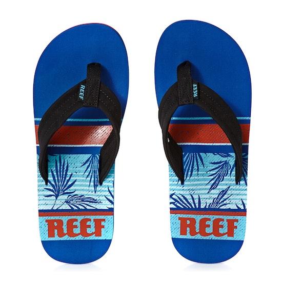 Reef Waters Sandals