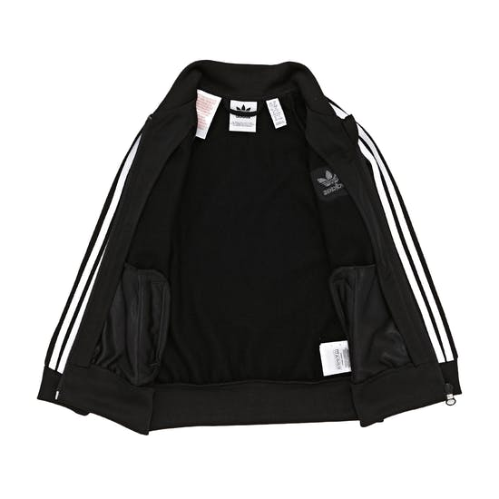 Adidas Originals I SST Track Suit w Kinderen Jogginbroek
