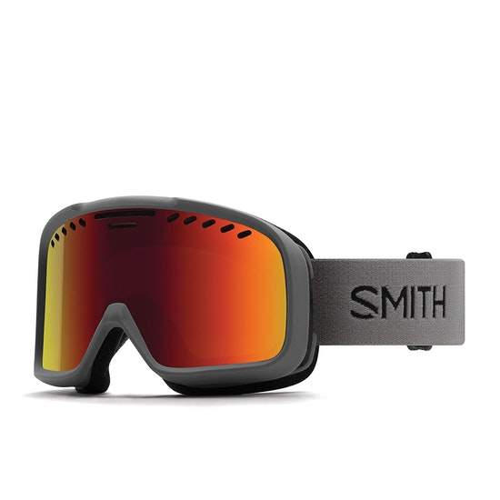 Smith Project Snow Goggles